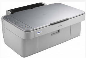 Epson Stylus CX3650 Driver Download - Windows, Mac, free