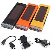 solar charger, USB, Solar, charger