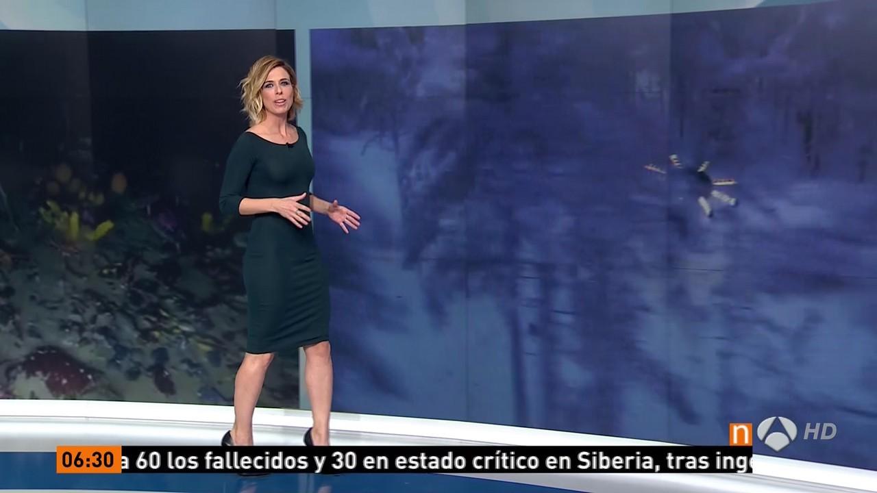 MARIA JOSE SAEZ (22.12.16)