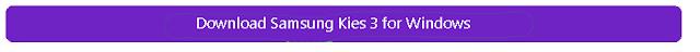 https://www.mediafire.com/file/cahunagud33l18p/Samsung_Kies_3_for_Windows.rar/file