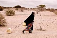 χωρίς νερό στο σπίτι
