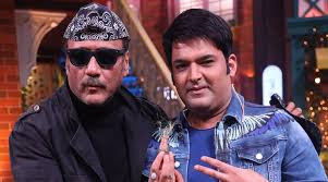 http://www.esuper9.com/2020/01/comedy-king-kapil-sharma-completed-challenge.html