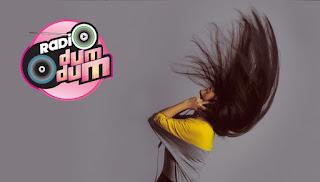 Radio Dum Dum Malayalam Online