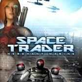 تحميل لعبة تاجر الفضاء Download Space Trader للكمبيوتر برابط مباشر سريع