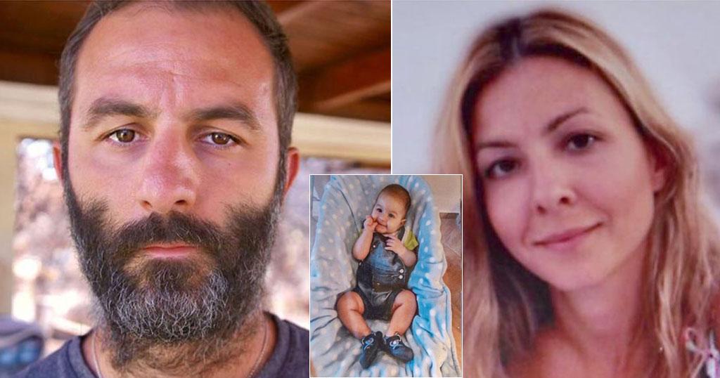 Ξεσπά ο πυροσβέστης που έχασε την οικογένειά του στο Μάτι: «Δεν ξέρω με ποιον πρέπει να θυμώσω»