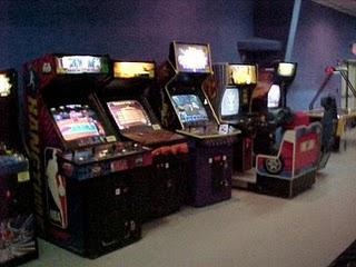 Main Dingdong di Komputer Yuk!! - Game Center Blog