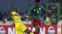 موعد مباراة مالي والكاميرون اليوم الاثنين 11 / 11 / 2019 في بطولة أفريقيا تحت 23 سنة