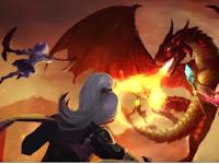 Download Fantasy Chronicles v3.4.0 APK Terbaru