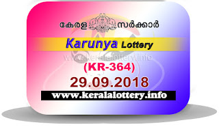 "keralalottery.info, ""kerala lottery result 29 9 2018 karunya kr 364"", 29th September 2018 result karunya kr.364 today, kerala lottery result 29.9.2018, kerala lottery result 29-09-2018, karunya lottery kr 364 results 29-09-2018, karunya lottery kr 364, live karunya lottery kr-364, karunya lottery, kerala lottery today result karunya, karunya lottery (kr-364) 29/09/2018, kr364, 29.9.2018, kr 364, 29.9.2018, karunya lottery kr364, karunya lottery 29.9.2018, kerala lottery 29.9.2018, kerala lottery result 29-9-2018, kerala lottery result 29-09-2018, kerala lottery result karunya, karunya lottery result today, karunya lottery kr364, 29-9-2018-kr-364-karunya-lottery-result-today-kerala-lottery-results, keralagovernment, result, gov.in, picture, image, images, pics, pictures kerala lottery, kl result, yesterday lottery results, lotteries results, keralalotteries, kerala lottery, keralalotteryresult, kerala lottery result, kerala lottery result live, kerala lottery today, kerala lottery result today, kerala lottery results today, today kerala lottery result, karunya lottery results, kerala lottery result today karunya, karunya lottery result, kerala lottery result karunya today, kerala lottery karunya today result, karunya kerala lottery result, today karunya lottery result, karunya lottery today result, karunya lottery results today, today kerala lottery result karunya, kerala lottery results today karunya, karunya lottery today, today lottery result karunya, karunya lottery result today, kerala lottery result live, kerala lottery bumper result, kerala lottery result yesterday, kerala lottery result today, kerala online lottery results, kerala lottery draw, kerala lottery results, kerala state lottery today, kerala lottare, kerala lottery result, lottery today, kerala lottery today draw result"