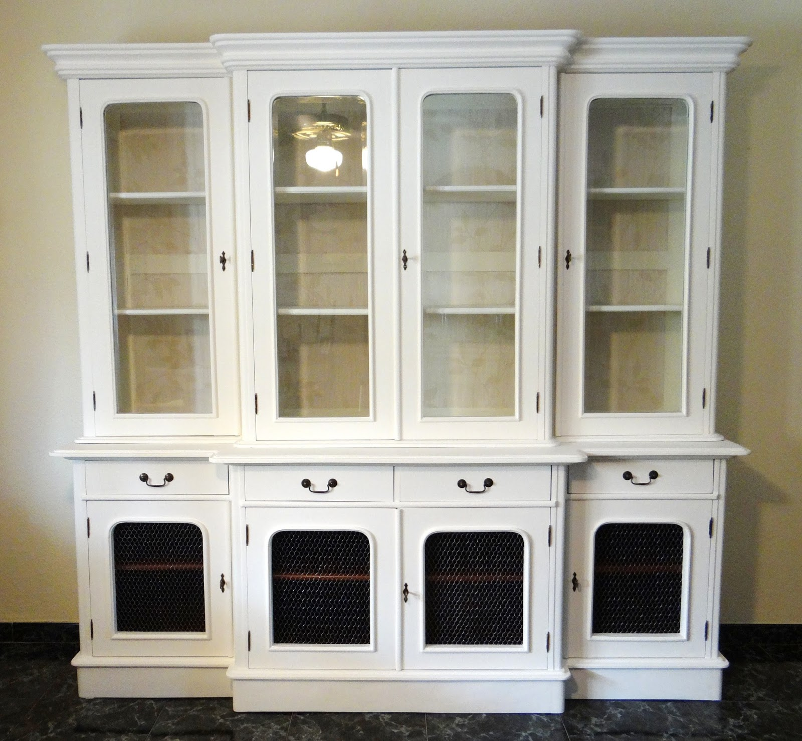 Muebles Salon Blanco Roto Muebles Salon Blanco Roto Fabulous De Saln Cm With