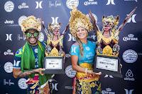 Corona Bali pro 12