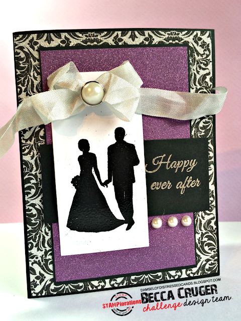 stamped_wedding_card_elegant