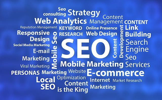Ciri Ciri Website Yang Sangat Bagus Untuk Para Publisher Iklan