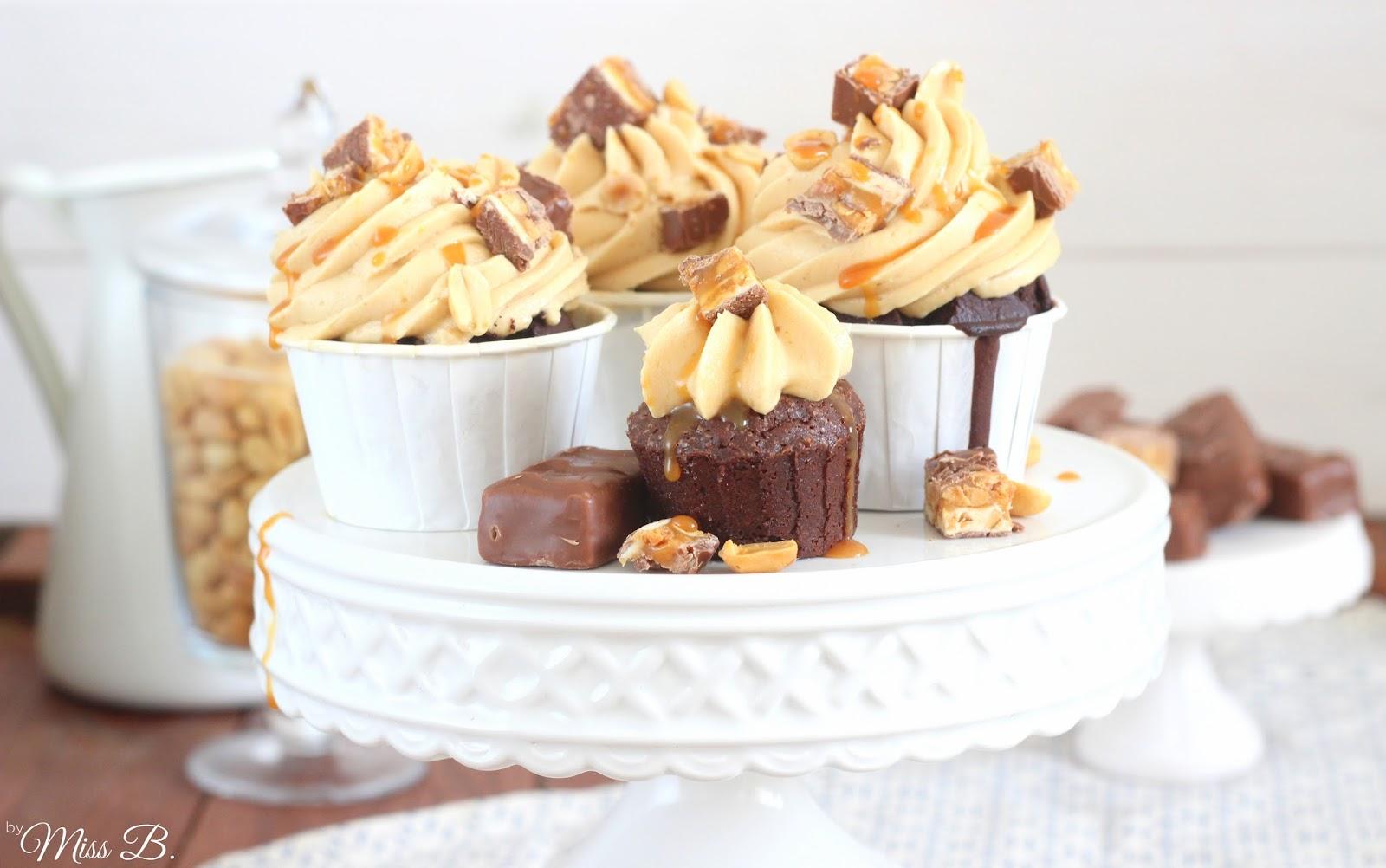 Tolle Geschlagenen Küche Cupcakes Zeitgenössisch - Küchenschrank ...