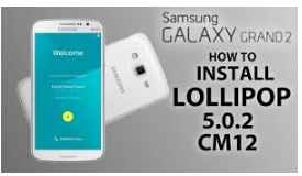 samsung galaxy grand 2 sm-g7102 firmware lollipop