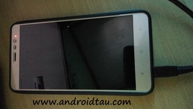 Tutorial Cara Flashing Xiaomi Redmi Note 3 Pro lewat Mi Flash, Dijamin berhasil!