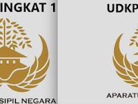 Cara Pendaftaran Online UDKP 1 & UDKP 2 POLISI/POLRI 2018/2019