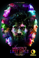Mansons Lost Girls (2016)