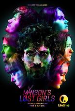 pelicula Mansons Lost Girls (2016)