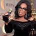 Globo de Ouro 2018 | Vencedores