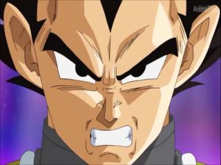 Dragon Ball Super - Episódio 39
