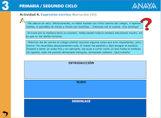 http://www.juntadeandalucia.es/averroes/centros-tic/41009470/helvia/aula/archivos/repositorio/0/198/html/datos/rdi/U11/02.htm