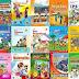 Panduan dan RPP Bagi Guru Sekolah Dasar Disesuaikan dengan Buku Kurikulum 2013