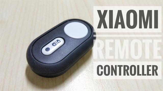 xiaomi-yi-remote-control