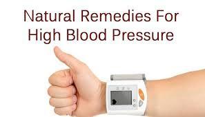 natrul remedies for high blood pressure in urdu