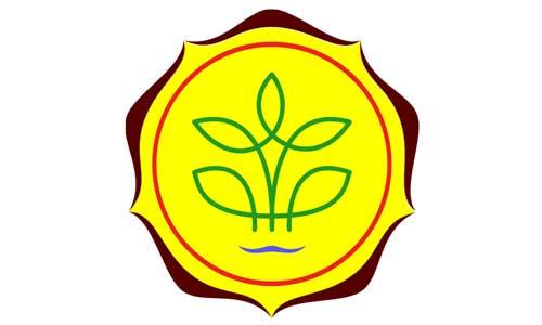 CPNS Kementerian Pertanian 2018: Jadwal Pendaftaran, Formasi Serta Persyaratan