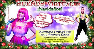 POS 2 Sueños Virtuales | Edición Navidad