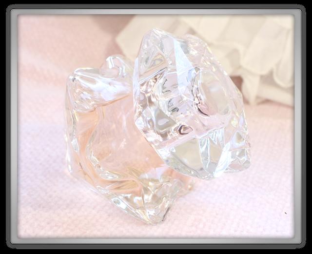 Asmrjolein Mont Blanc Lady Emblem Eau De Parfum