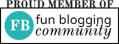 Fun-Blogging-Community