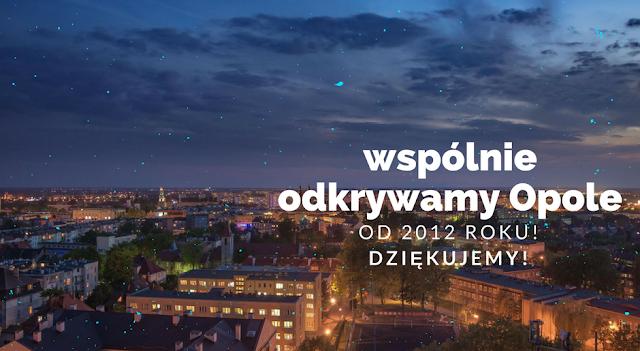 Opole z Sercem