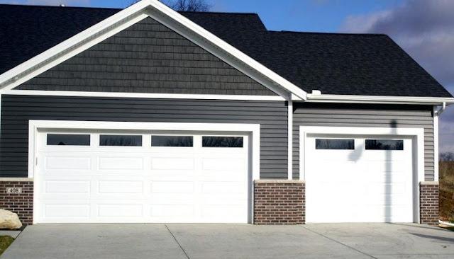 garage door opener repair little rock ar