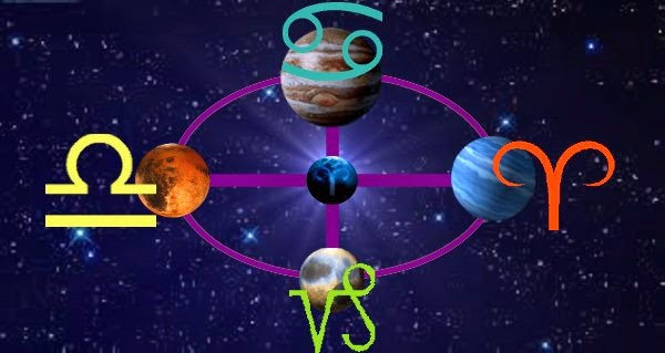 grand cross planets - photo #16