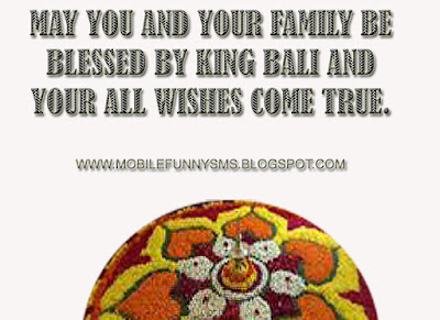 onam greetings pictures