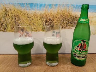Piwnynocnik.pl - blog o piwie