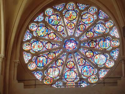 catedral lyon