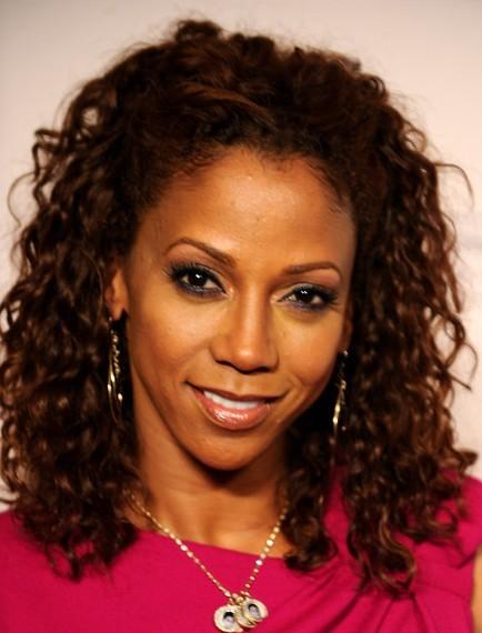 Super Black Women Layered Hairstyles Layered Hairstyles Gallery Short Hairstyles For Black Women Fulllsitofus