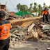 Relawan PKS dari Berbagai Wilayah Bantu Korban Gempa Lombok