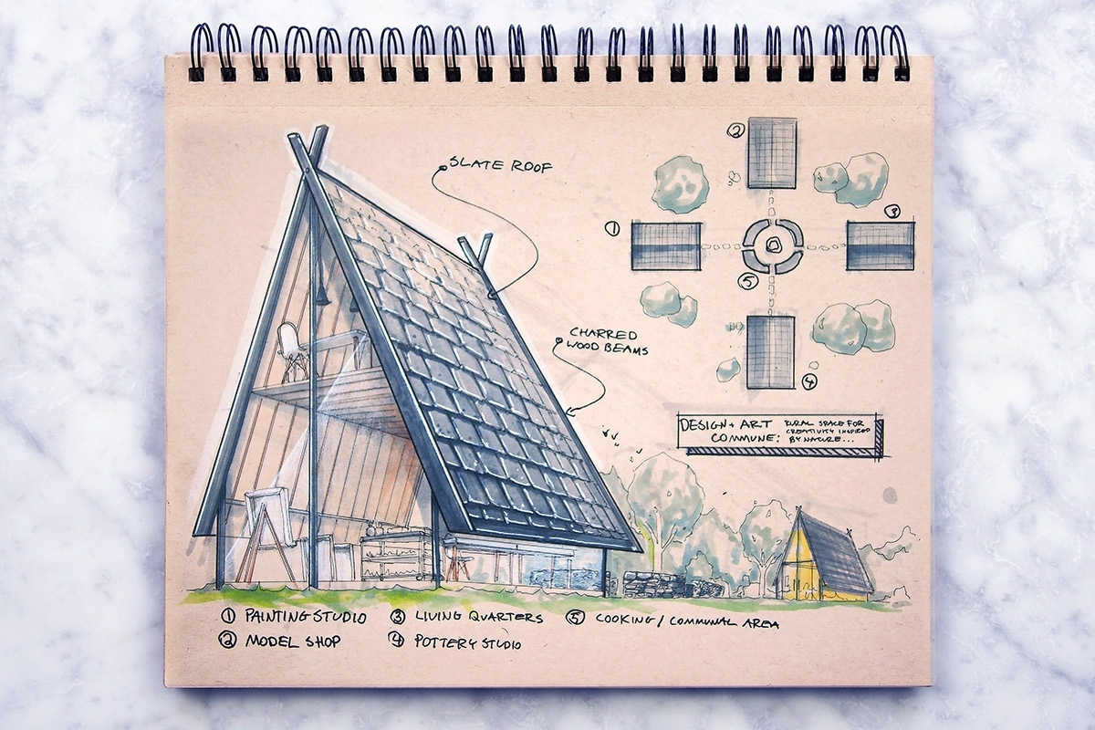 02-Reid-Schlegel-Architectural-Buildings-Concepts-Drawings-www-designstack-co
