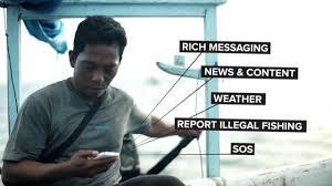 Sebagai Negara kepulauan sudah seharusnya sektor kelautan dan perikanan menjadi penyangga  Kabar Terbaru- MENGENAL HARI NELAYAN INDONESIA DAN SEJARAHNYA