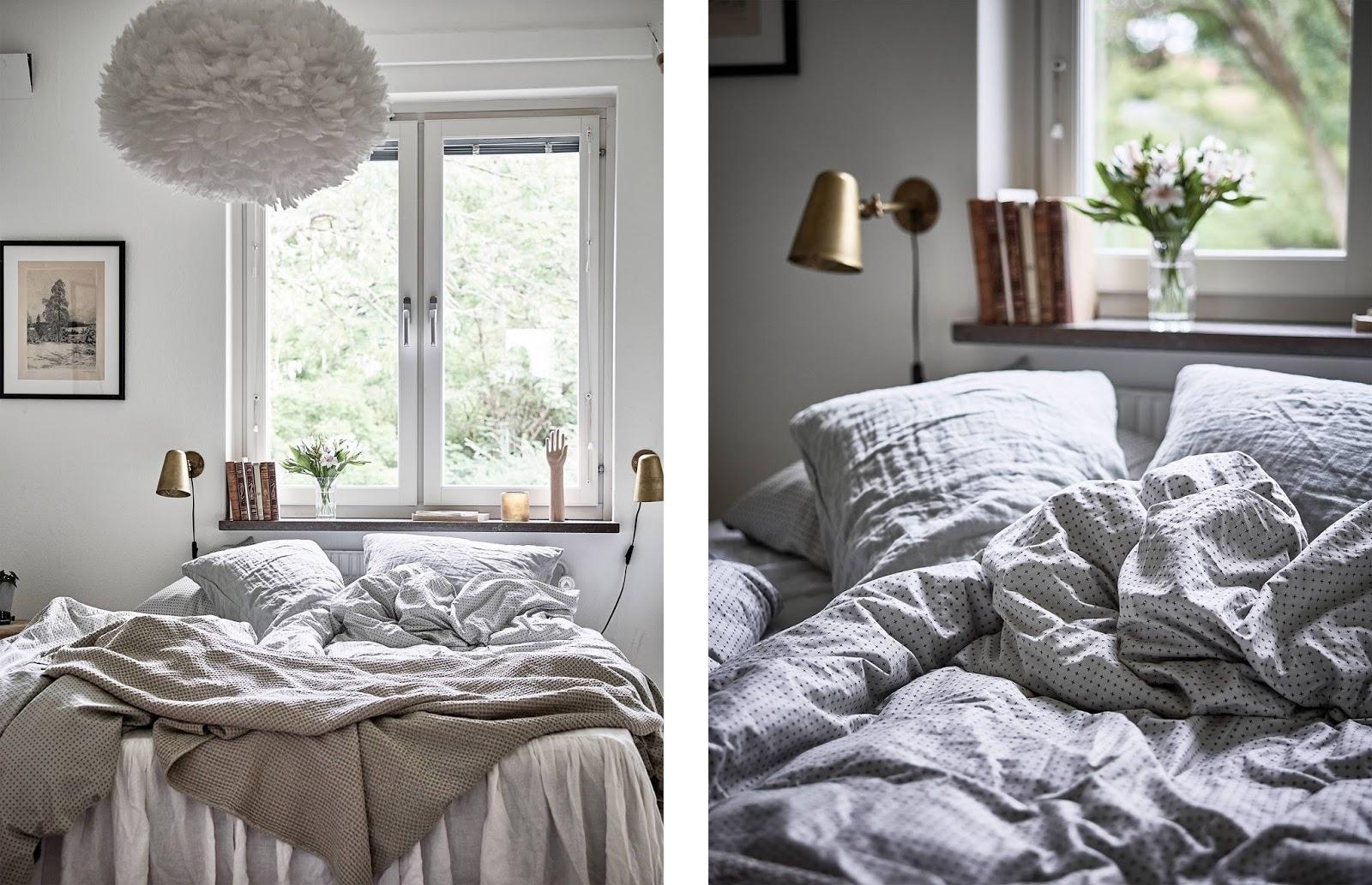 Idee per la camera da letto illuminazione camera da letto guida