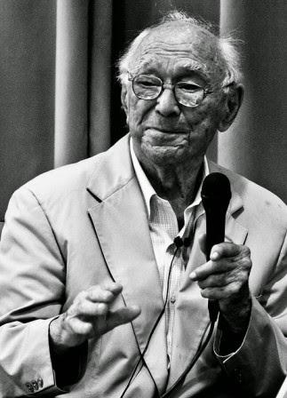 Biografi Jerome S. Bruner Seorang Psikologi Kognitif