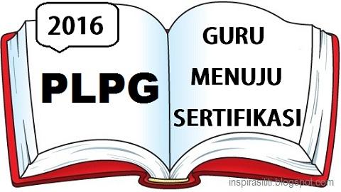Cek Info Pengumuman PLPG 2016 Rayon Universitas Negeri Medan (UNIMED)