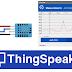 Posting DHT11 Values to ThingSpeak Using Nodemcu (Tutorial-5)