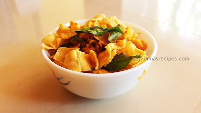 Pappadam ,Upperi , Tatsy, Pappad ,Fries,  coconut , recipe,thoran.kerala ,food,south indian
