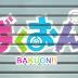 Review: Bakuon!!