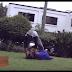 New Video | Elani X Jaguar-Sirudi